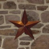 copper-star-product_694931720