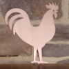 rooster_naturalfinish_195359719