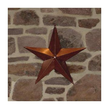 copper-star-product_454344603