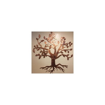copper_tree