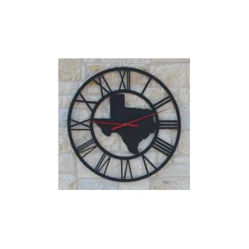 state_clock_product_image