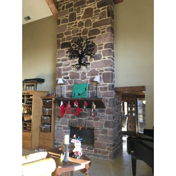 steel_tree_fireplace_1210683425