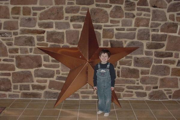 60-and-72-inch-stars706C017C-50CF-D6B9-DF0E-411EC36F642E.jpg