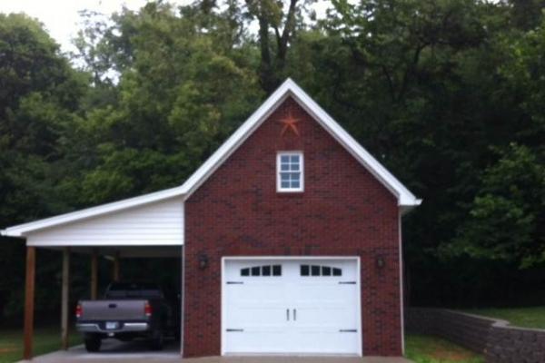 garage-starED340D9C-86C9-63F1-43F0-544F4A4ABAE1.jpg