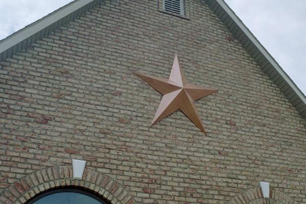 star-2B9256952-8BD2-B18B-B11E-A11E1A0308C0.jpg
