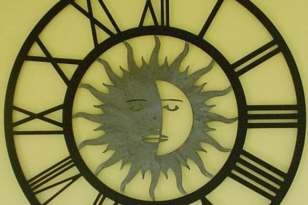 celestial-clocksD4A77501-87E8-8BBE-D9D1-EEF5C99EF395.jpg