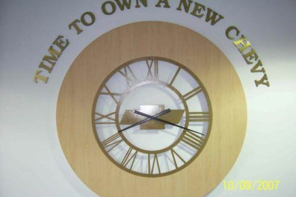 chevy-clock2C4F0C14-689C-3D0F-F42A-0EF172FFD0A7.jpg