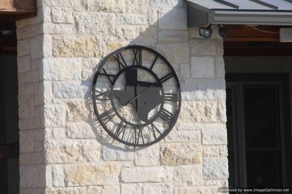 clock-171AD913D9-F723-92C7-B13F-FCC1A70E1877.jpg
