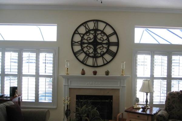 clock-2507A341AF-0EA4-5D90-F10B-B82060227299.jpg
