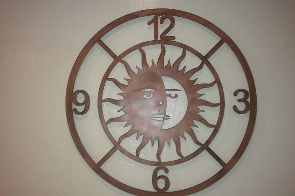 clock-2F856BDE4-074A-78B0-FFEF-91569BB58762.jpg