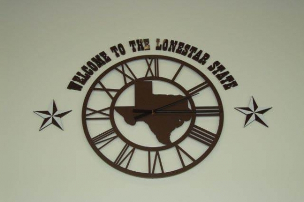 texas-clock0FFE27E5-FAD9-5655-8615-BAB6CD4C7958.jpg